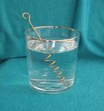 Золотая вода устройство РЕМ-02