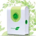 """Озонатор воды и воздуха """"GreenLab GL-206"""""""